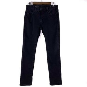 Kut From the Kloth Straight High Rise Jeans 10